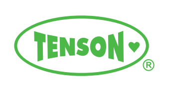 Tenson_天誠 LOGO