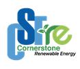 cornerstone_company logo