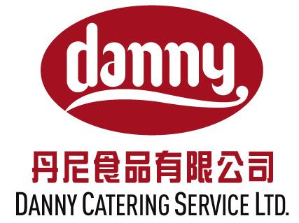 food scheme 2015 silver Danny