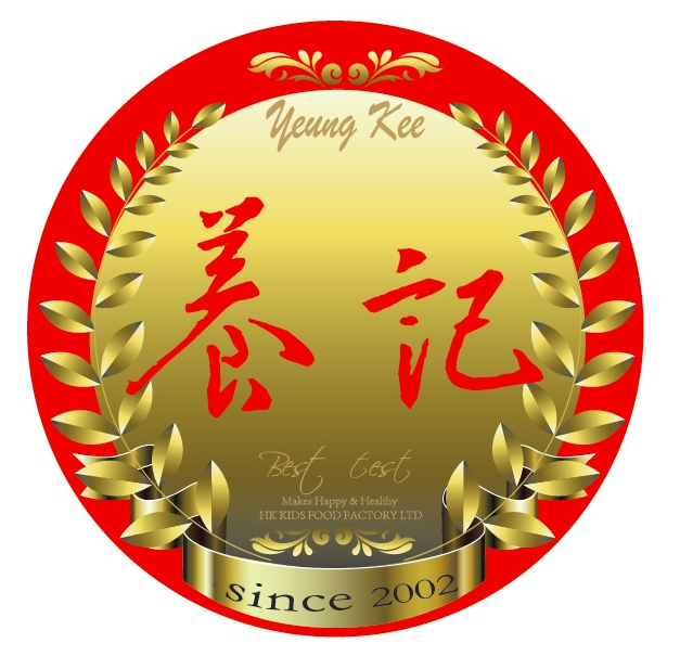 food scheme 2015 silver YeungKee