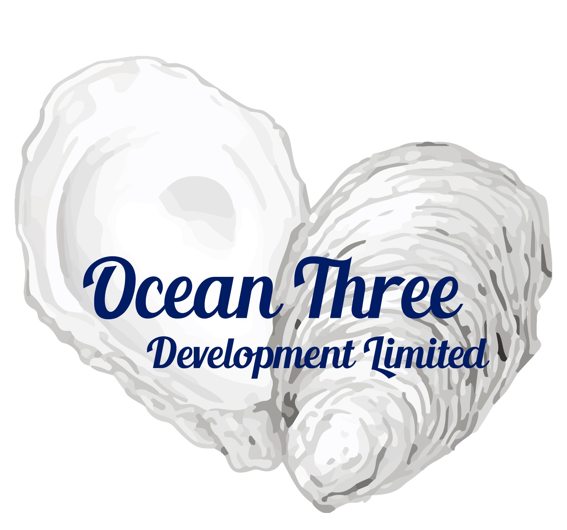 food scheme 2016 silver OceanThree