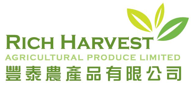 food scheme 2017 silver RichHarvest