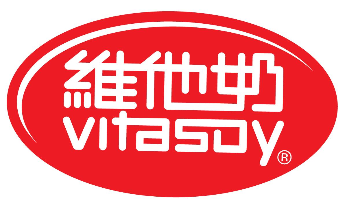 food scheme 2018 diamond Vitasoy