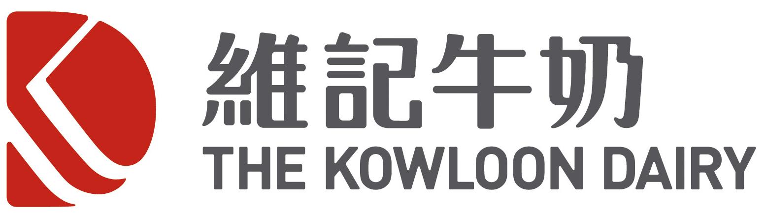 food scheme 2018 gold The KowloonDairy