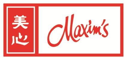 food scheme 2019 diamond Maxims