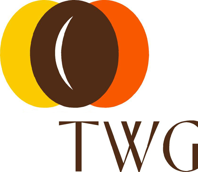 food scheme 2019 diamond TWG