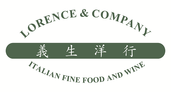 food scheme 2019 gold Lorence&Co