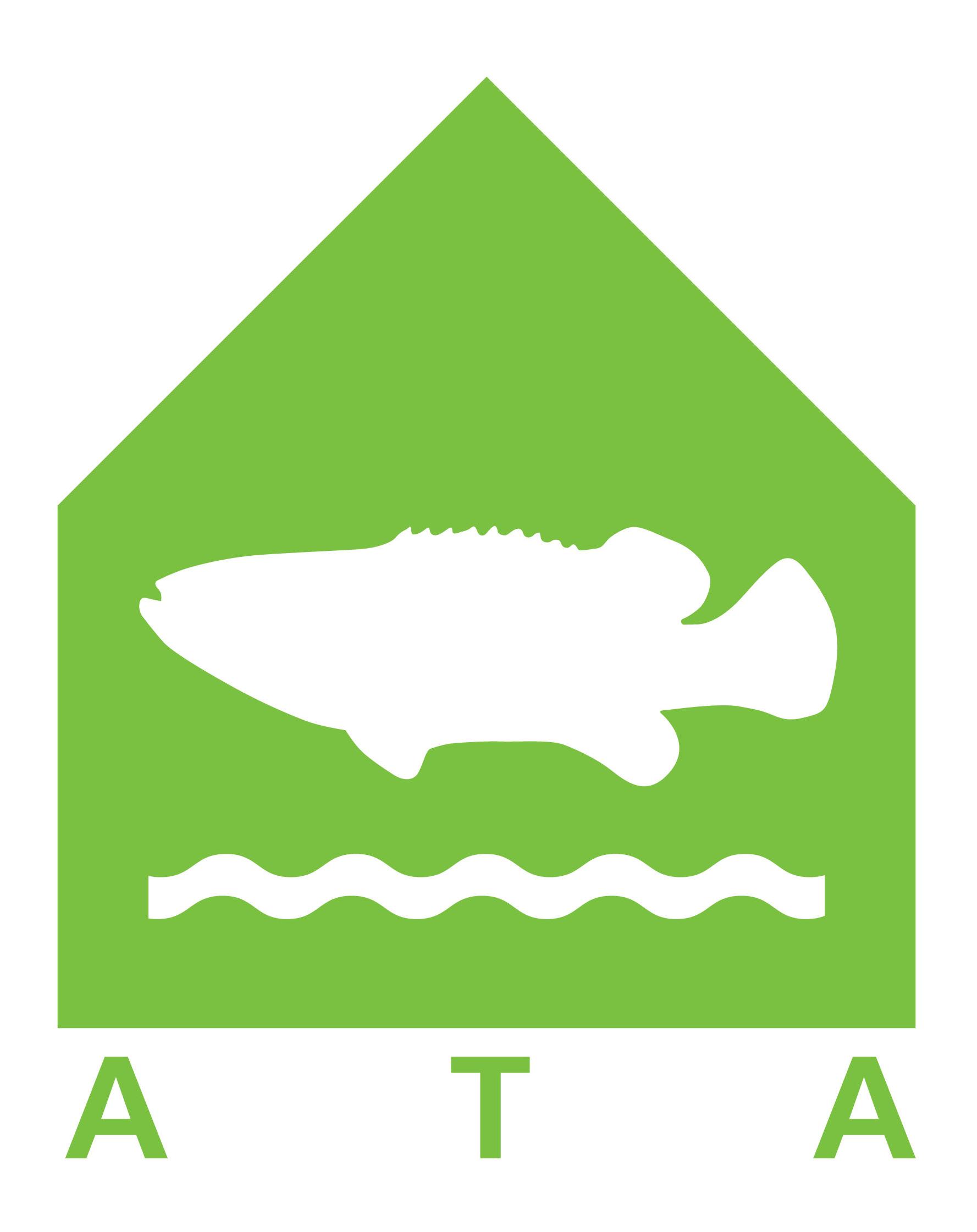 food scheme 2019 silver ATA
