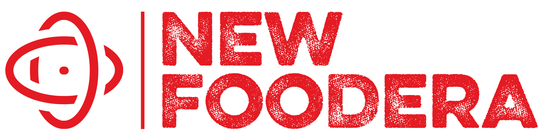 food scheme 2019 silver NewFoodEra