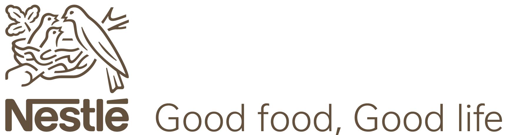 food scheme 2020 diamond Nestle