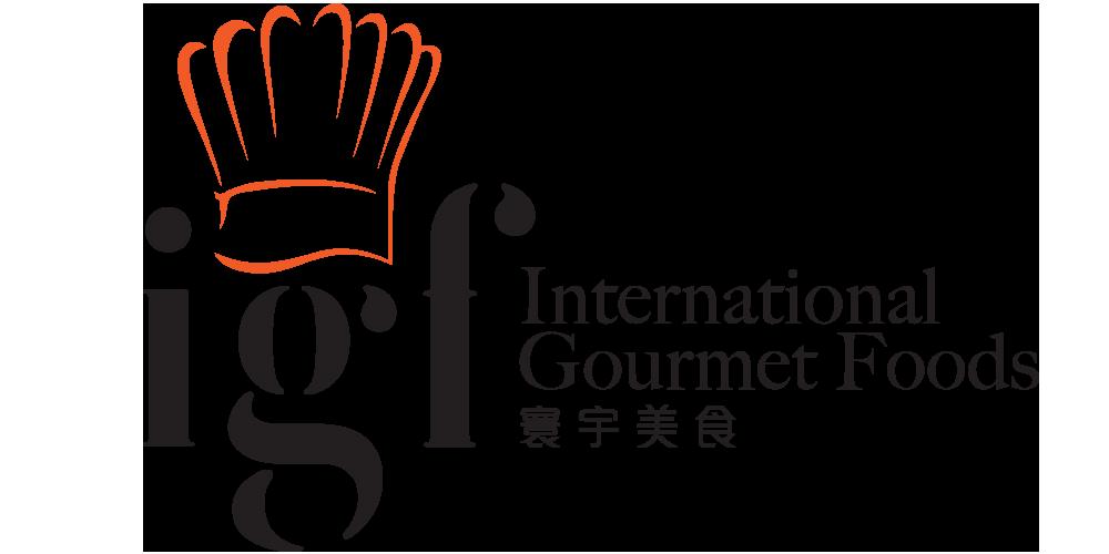 food scheme 2020 gold IGF
