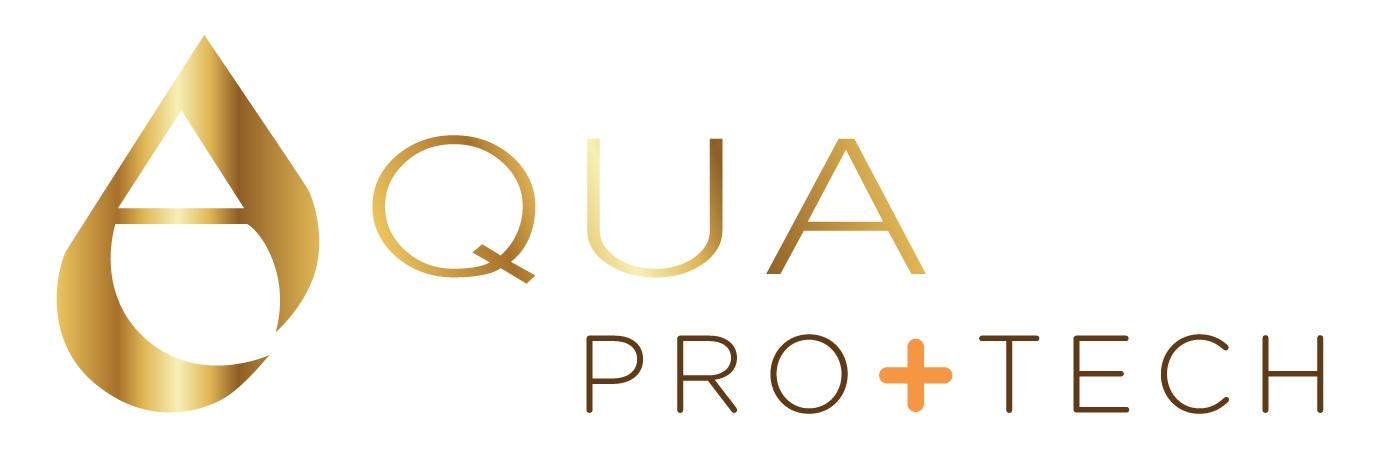 aqua protech