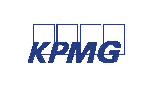 KMPG-LOGO-PNG