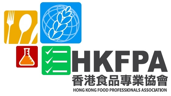 HKFPA